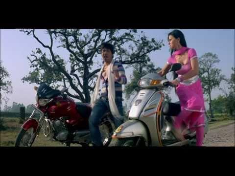 Chumma De Ke Life (Prem Ke Rog Bhaeel) (Bhojpuri)