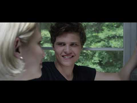 Rock A Bye (Feature Film) Teaser