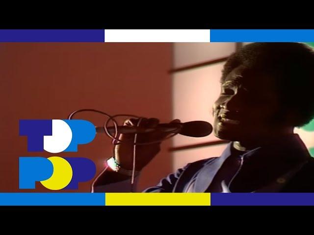 Oscar Harris - Alta Gracia • TopPop