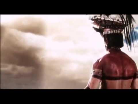 Download 2006 - Apocalypto - Trailer