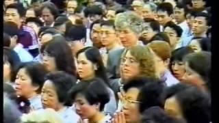 Dalai Lama besuchte Vien Giac Pagoda 009