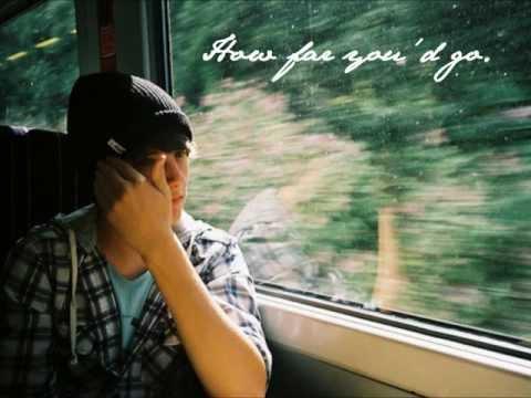 I will be- Avril Lavigne (Lyrics)