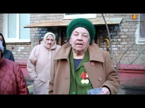 Шикарные проститутки в Москве - столичная роскошь, которой
