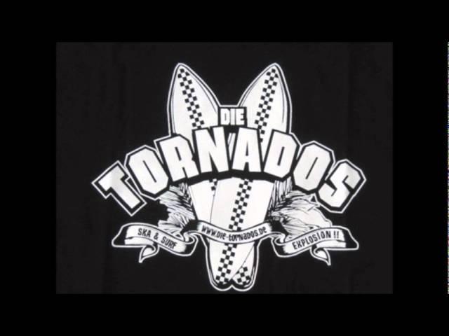 Die Tornados - My Boy Lollipop