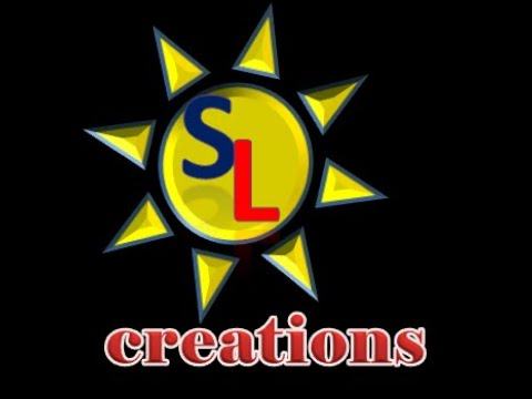 BSF Training