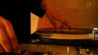 dj Tol scratch 2009