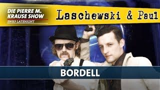 Laschewski & Paul – Bordell