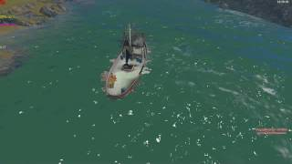 Works in the Maps( Isle of Man)  (LS11 Private Map) (River OutBack V2)