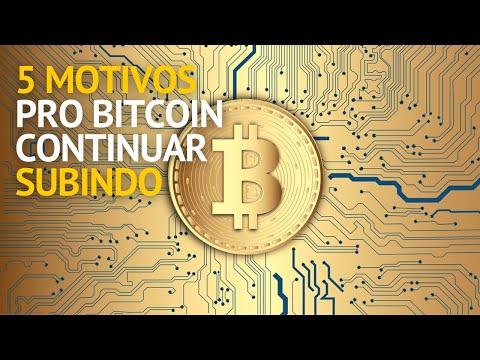 invertur lt bitcoin trader)