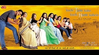 Kuch Tum Kaho Kuch Hum Kahein | Hindi Movies Full Movie | Fardeen Khan | Richa Pallod