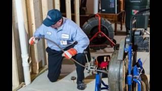 plombier a paris: 01 83 06 60 02(Avec notre entreprise d'artisan plombier paris, vous êtes chez le prestataire qui pratique les prix les plus compétitifs sur le marché de la plomberie et des travaux ..., 2017-01-25T15:56:16.000Z)