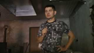 Покрасочная камера своими руками(Покрасочная камера своими руками. http://emita.ucoz.ru/, 2013-08-31T20:33:03.000Z)