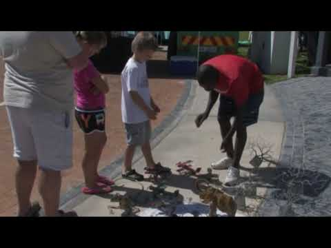 Knysna - South Africa Travel Channel 24
