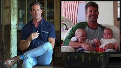 """Tuc Watkins Interview """"Beasts of All Kinds"""" with Tame the Beast"""