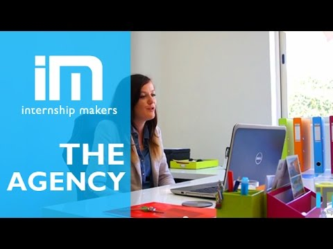 Internship Makers - The international placement agency