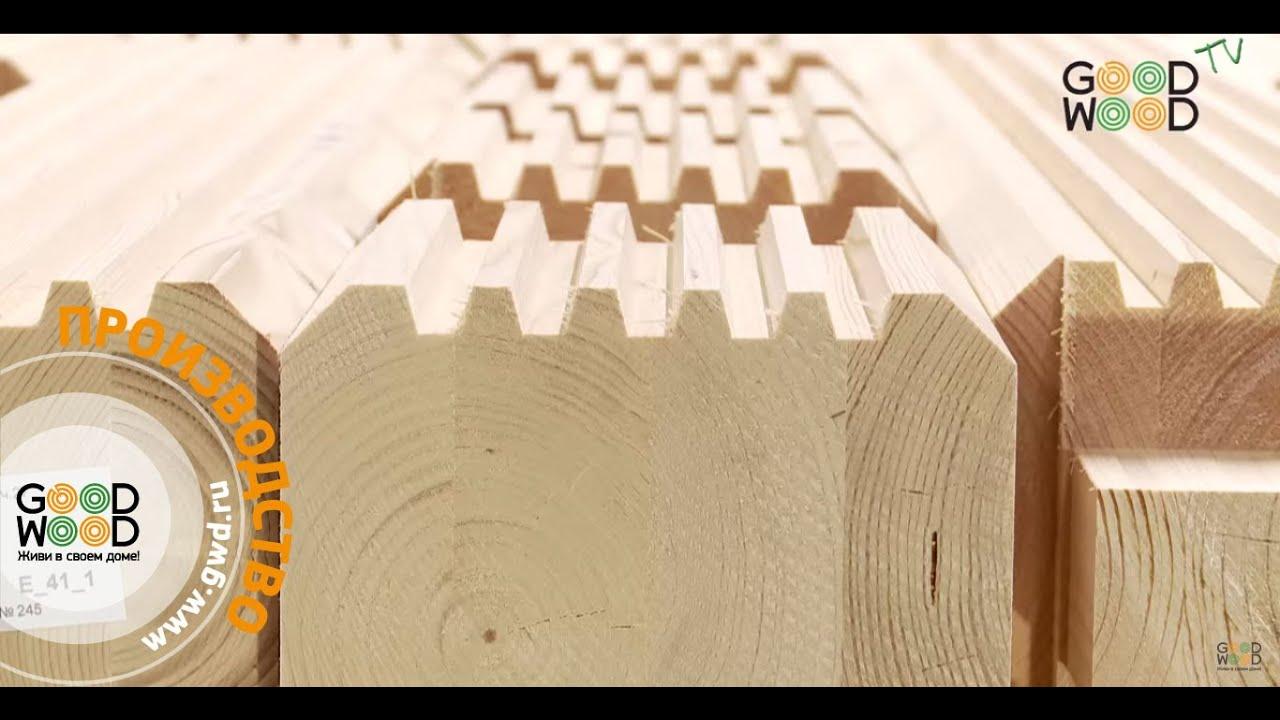 Дома из бруса под ключ в спб купить по недорогим ценам. Готовые проекты для постоянного и дачного проживания. Строительство деревянных.