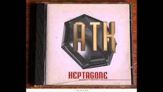 Pas de vie sans haine (ATK - Heptagone)