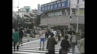 欽ちゃんファミリー コント55号 わらべ キチガイ.
