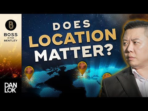 does-location-matter-for-success-in-life?