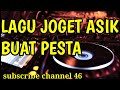 Lagu Joget Ambon Terbaru Minang Remix   Mp3 - Mp4 Download