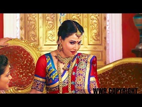 Piyawa Se Hoi He Milanwa - BHOJPURI SONG | Pakhi Hegde