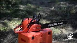echo cs 590 timber wolf chainsaw