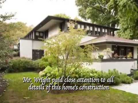 your-opportunity-to-own-a-frank-lloyd-wright-original-home