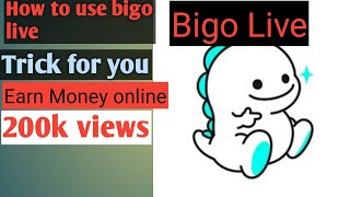 Video How to use bigo live app download MP3, 3GP, MP4, WEBM, AVI, FLV September 2017