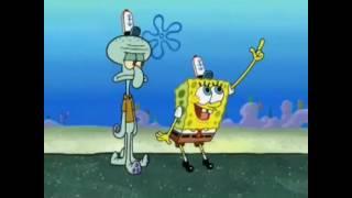 "Video Eta Terangkanlah "" Spongebob "" download MP3, 3GP, MP4, WEBM, AVI, FLV Oktober 2018"