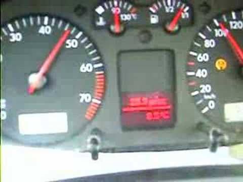 vw golf iv 1 6 fsi 116 cp 0 100 kmph in 10 5 seconds youtube rh youtube com Border Clip Art What People Do When Bored