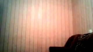 Repeat youtube video 04 Azeri Pirikol Trans Trans Pirikol