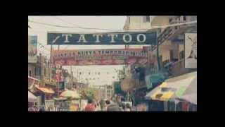 Ecuador | Jon Bach - Above It All (Original Mix)