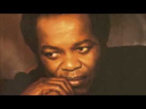 Lou Rawls - Auld Lang Syne (Manhattan Records 1993)