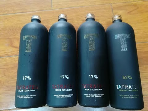 Wine/Whiskey/Tumbler Glass Bottle Screen Printing With Hot Foil Stamping Machine