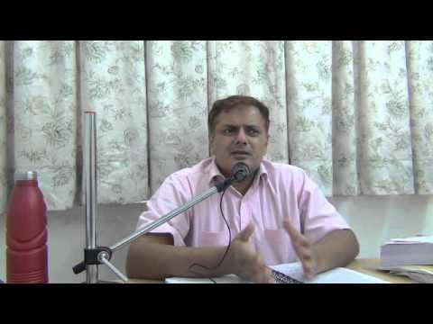 E2001 - Promoting Swadeshi, Reducing wrongful MNC-owners' domination (English)