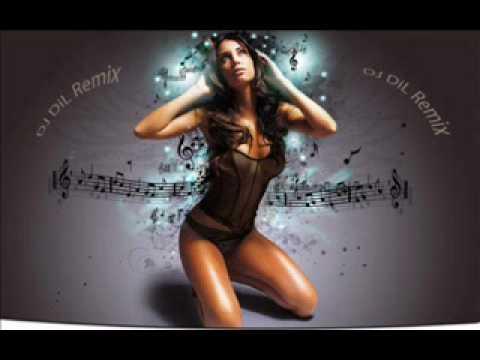 fairytale remix