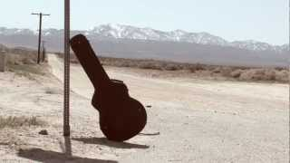 USA Tour 2012: sexto round de Licenciado Cantinas thumbnail