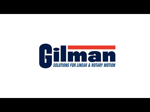 Gilman Precision: Engineering Quality Products for Customer Satisfaction