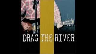 Watch Drag The River Song For Robin Reichhardt video