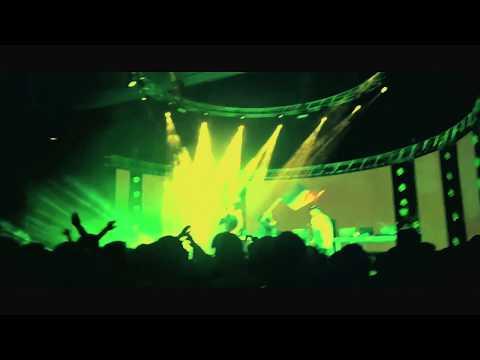 Download Youtube: raku & romaN - microphone check