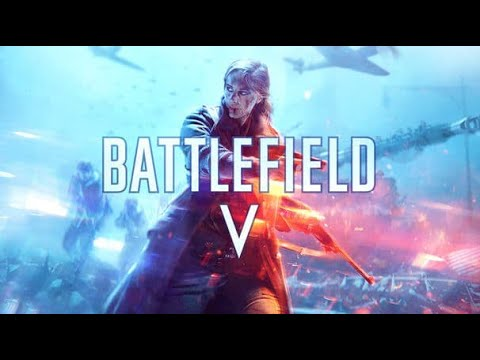 MORNING SHOW LIVE! My plans to destroy Zack, plus KEVIN SPACEY box office hilarity & BATTLEFIELD V!