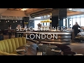 Sea Containers Restaurant, London