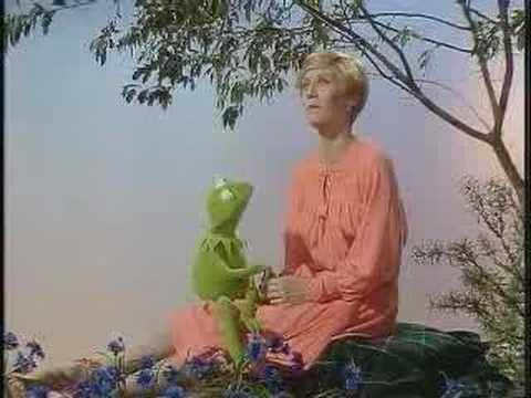 Muppet Show S1 E14 P3 - Sandy Duncan