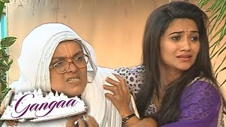 Gangaa - Full Interview | Upcoming Twist | &tv Ganga Tv Serial Today Latest News 2019