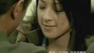 愛海滔滔-陳浩民
