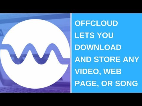 offcloud-lets-you-download-and-store-any-video,-web-page,-or-song