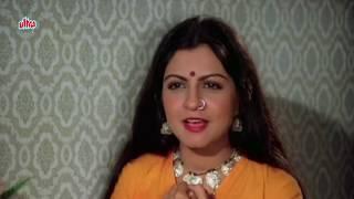 गंगा के तीरे तीरे   भोजपुरी फ़िल्म   भाग 3   Man Saves Girl From Goons