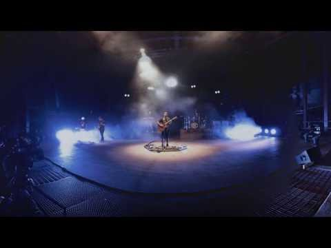 """Rebelution Live At Red Rocks - """"Fade Away"""" In 360º VR"""