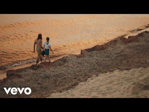 Смотреть клип Tiromancino - Vento Del Sud