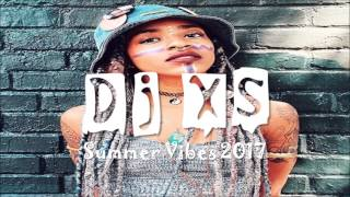 Baixar Funk London 2017 - Dj XS 'Sound of Summer' Funk Mix #2 - 100% Funked Hip Hop, Soul & Disco Vibes